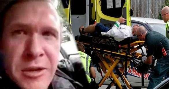 5c8ebaab171cb_terrorist_iz_novoy_zelandii.jpg