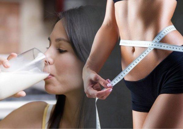 Самая Эффективная Водная Диета. Как похудеть с помощью воды за неделю на 10 кг