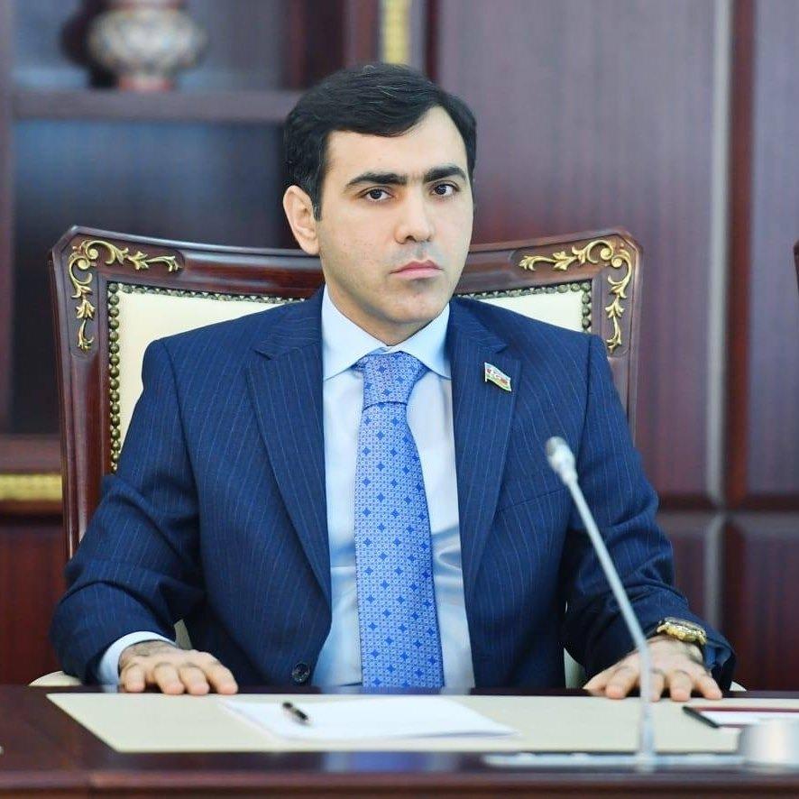 Анар Мамедов: Меры социальной поддержки, осуществляемые в Азербайджане, являются образцовыми